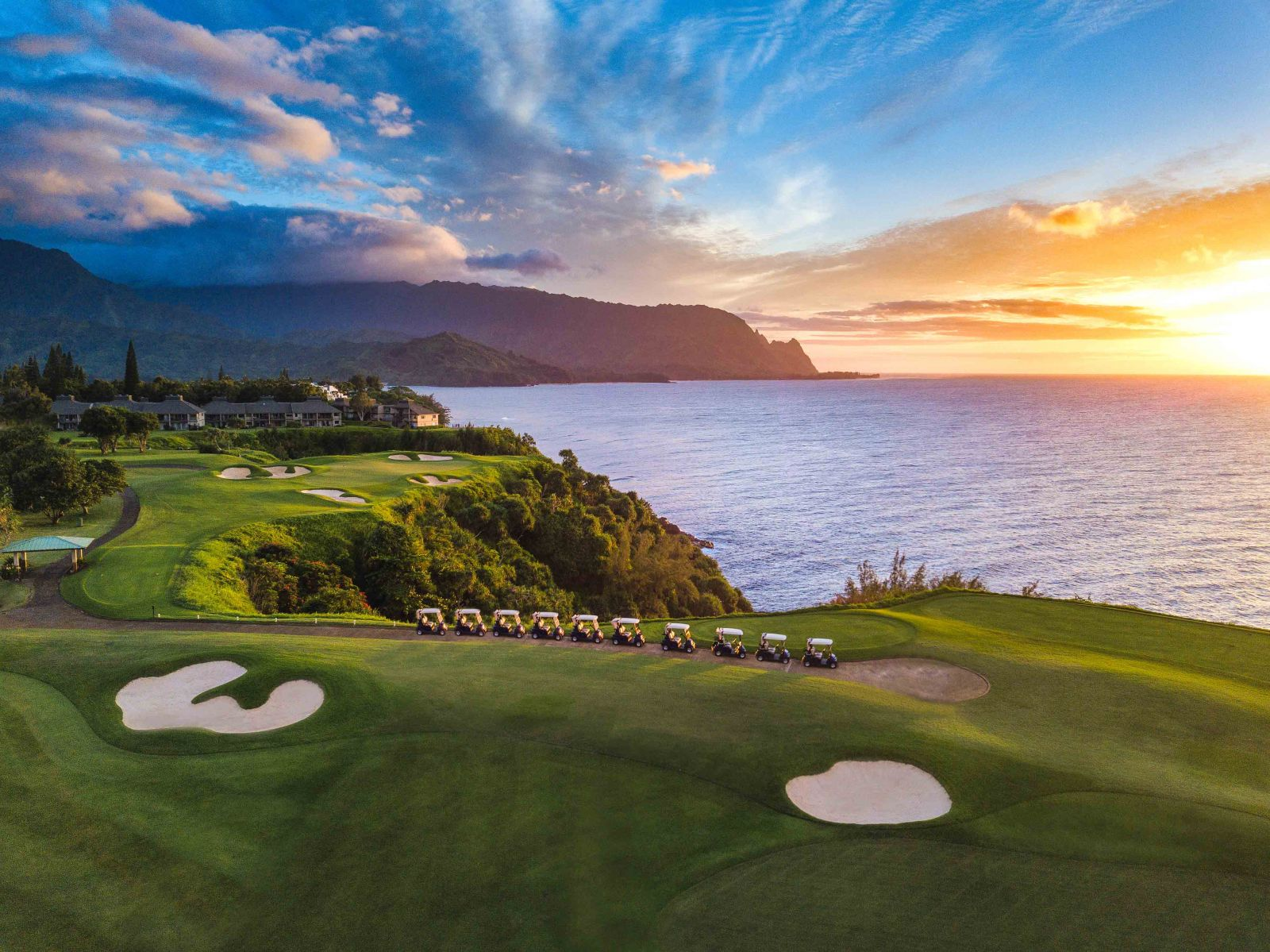Princeville Makai Golf Club - Official Website - Best ... on bicycle in water, go kart in water, golf hole in water, backhoe in water, golf near water, golf hole on water, tools in water, scooter in water, electric vehicle in water, gps in water, trailer in water, generator in water, volkswagen in water, grill in water, camper in water, wheelchair in water, golf by water, bus in water, utv in water, plants that grow in water,